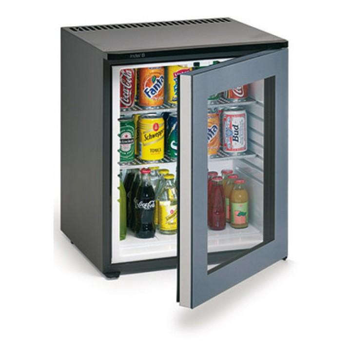 Indel B K60 Ecosmart  PV