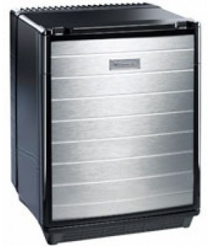Минибар Dometic DS 300 ALU