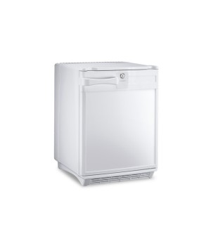 Минибар Dometic DS 400 (Black, White)