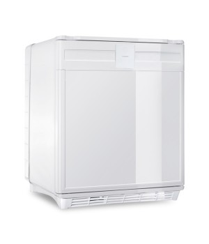 Минибар Dometic DS 200 (Black, White)