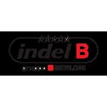Минибары Indel B