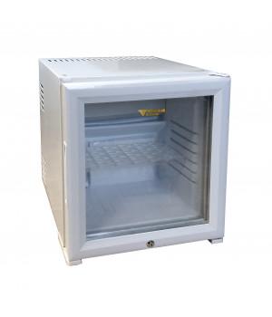 Cold Vine MCA-28WG